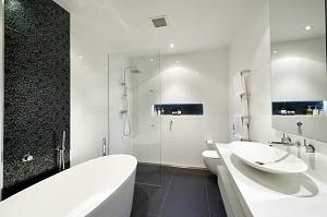 Дизайн ванной3
