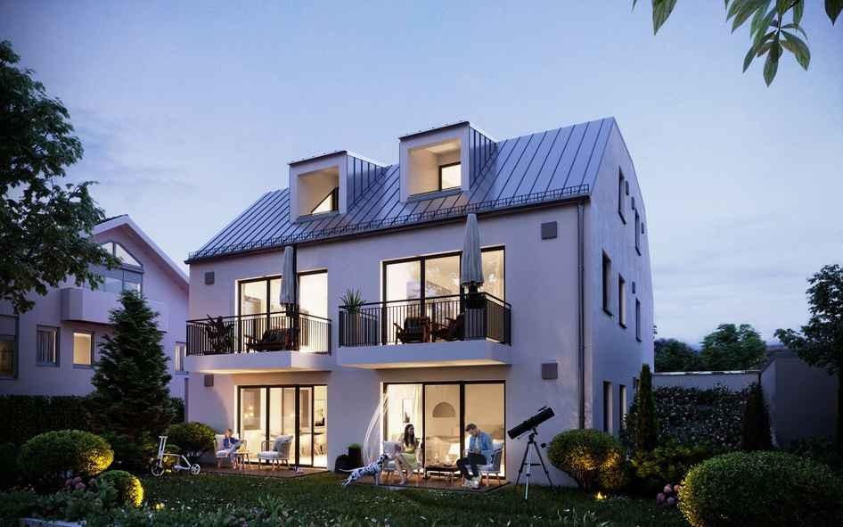 Строительство дома дизайн-проекту